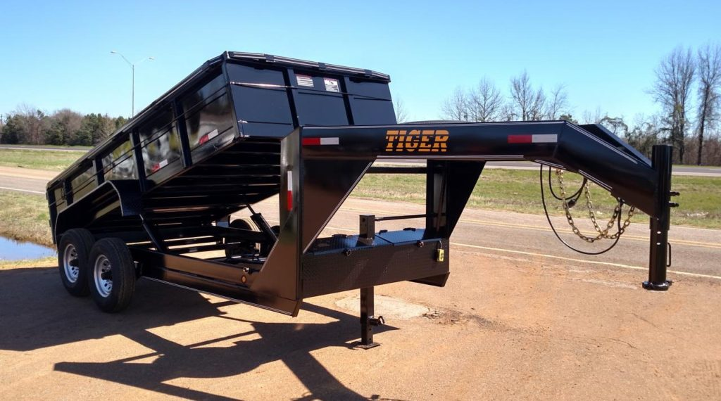 custom trailers san antonio